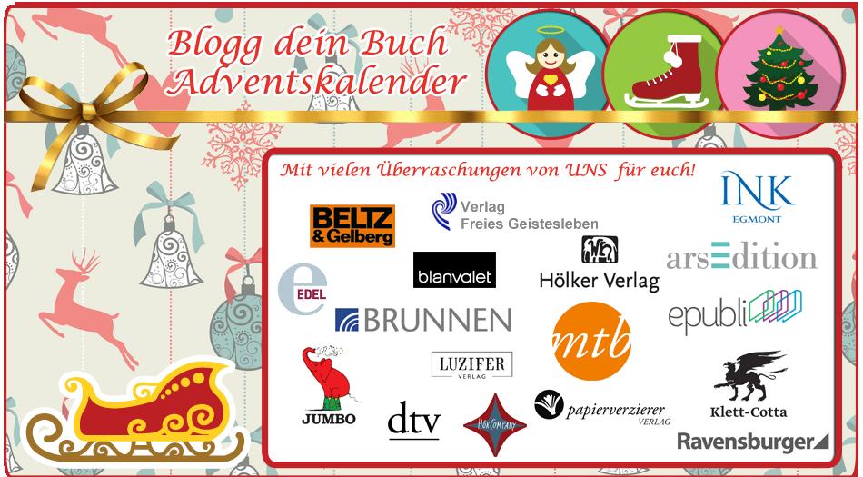 http://www.bloggdeinbuch.de/event/E1C0CE/der-bdb-adventskalender-2014/?ref=submenu