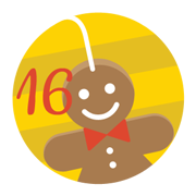 Adventskalender Tag16