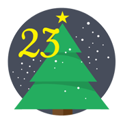Adventskalender Tag23