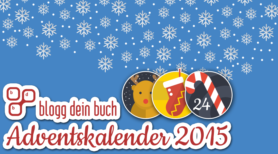 BdB-Aktion-Banner: eBook-Adventskalender dotbooks