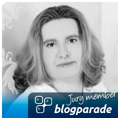 Christina Mettge
