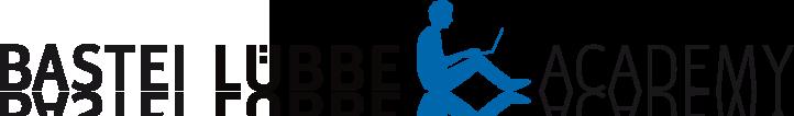 Bastei Luebbe Logo