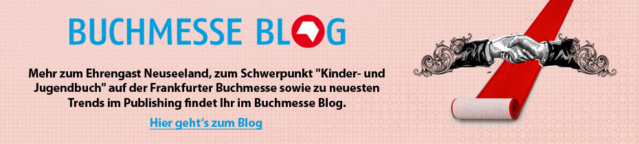 buchmesse blog