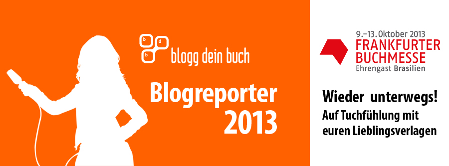 blogparade 2013