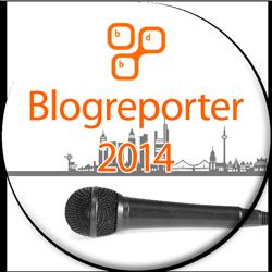 blogreporter award