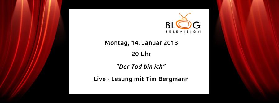 blogtv-live