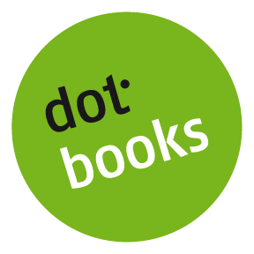 dotbooks-logo