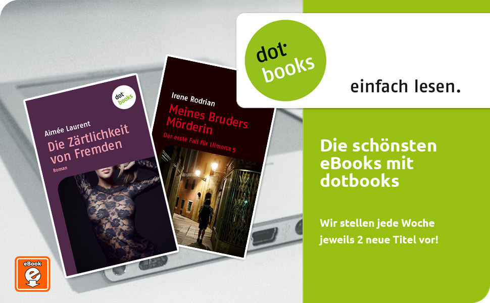 BdB-Aktion-Banner: dotbooks