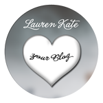 Lauren_Kate_loves_your_blog