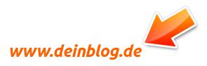 deinblog