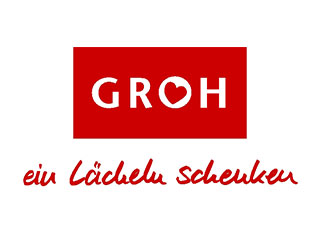 Groh