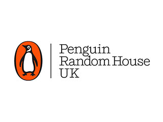 Penguin RandomHouse UK